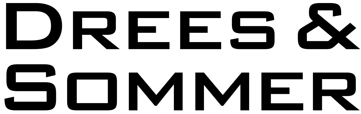 1200px-Drees-Sommer-Logo