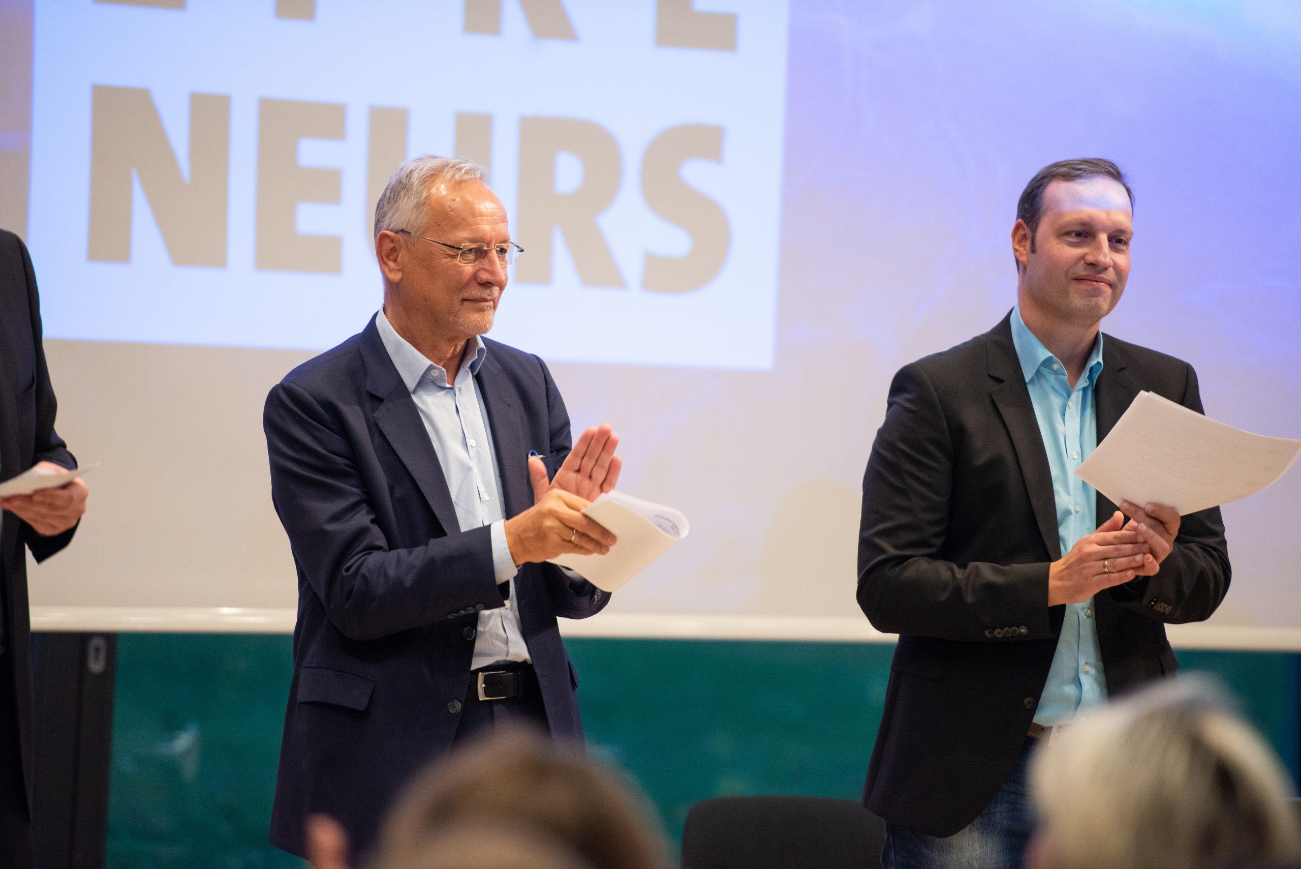 next_entrepreneurs_kleine_auswahl (31 von 42)