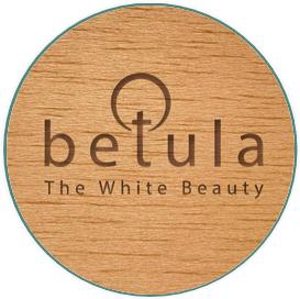 betula-image